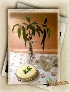 пошаговый рецепт домашнего майонеза